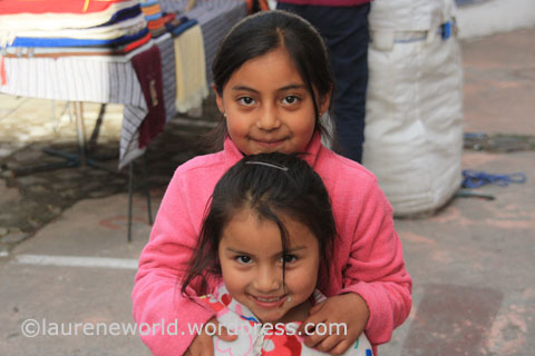 otavalo girls Otavalo hiking is beautiful  shop through this link to support girls rescued  purchases through links on our site provide a small commission to 43bluedoors.