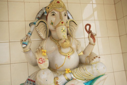 elefante_hindu