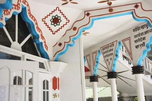 interior templo1
