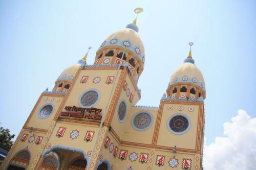 templo hindu2