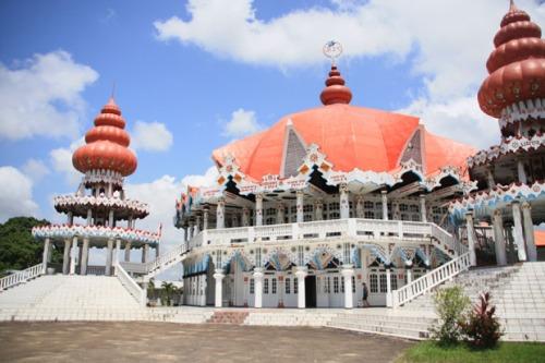 templo_hindu1